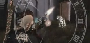 Fable 3. Видео #7