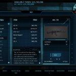 Скриншот Arms Dealer – Изображение 4