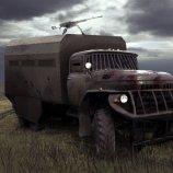 Скриншот Stalker Apocalypse