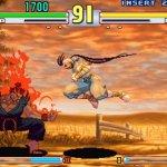 Скриншот Street Fighter 3: 3rd Strike Online Edition – Изображение 1