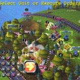 Скриншот Naked War – Изображение 5