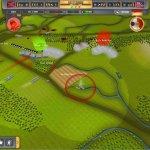 Скриншот Battleplan: American Civil War – Изображение 2