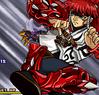Обложка Super Robot Taisen OG Saga: Endless Frontier Exceed