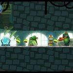 Скриншот Monster Meltdown – Изображение 6