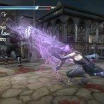 Скриншот Ninja Gaiden Sigma 2 Plus – Изображение 51