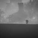 Скриншот The Lens – Изображение 2