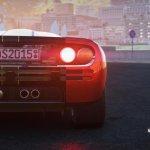 Скриншот World of Speed – Изображение 7