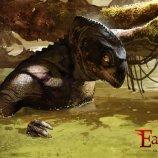 Скриншот Earthcore: Shattered Elements