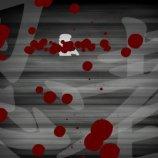 Скриншот Silent Swords