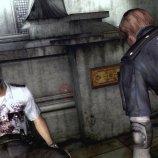 Скриншот Resident Evil: The Darkside Chronicles – Изображение 11