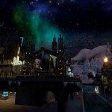 Скриншот Warhammer 40,000: Eternal Crusade – Изображение 9