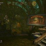 Скриншот BioShock – Изображение 7