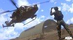 Сюжетная кампания Arma 3 продолжится в январе - Изображение 3