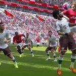 Скриншот Pro Evolution Soccer 2015 – Изображение 21