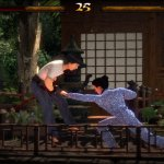 Скриншот Kings of Kung Fu – Изображение 4