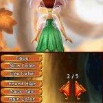 Скриншот Disney Fairies: Tinker Bell and the Lost Treasure – Изображение 39