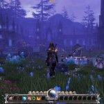 Скриншот MoonLight Online: Tales of Eternal Blood – Изображение 2