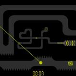 Скриншот Radium – Изображение 2