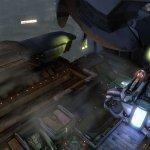 Скриншот XCOM: Enemy Unknown - Slingshot – Изображение 5