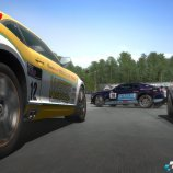 Скриншот RaceRoom: The Game