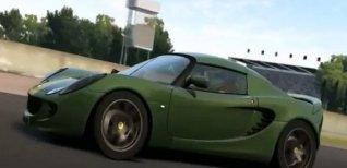 Assetto Corsa. Видео #2