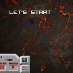 Скриншот TAMI Heavy Industries – Изображение 3