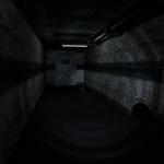 Скриншот Astray – Изображение 9