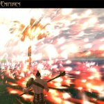 Скриншот Dragon Empires – Изображение 53