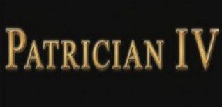 Patrician IV. Видео #1