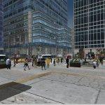 Скриншот City Bus Simulator 2010 – Изображение 1