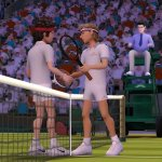 Скриншот Grand Slam Tennis – Изображение 29