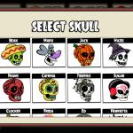 Скриншот Skullduggery! – Изображение 1