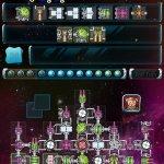 Скриншот Galaxy Trucker – Изображение 6