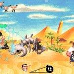 Скриншот Serious Sam: Kamikaze Attack! – Изображение 2