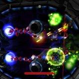 Скриншот Mutant Storm Empire