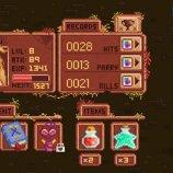 Скриншот Combo Queen