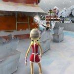 Скриншот Avatar Snowball Fight – Изображение 3