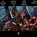 Скриншот Nightmare on the Pacific