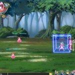 Скриншот Wonderland Online – Изображение 58