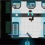 Скриншот Retro Killer: The contract