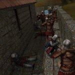 Скриншот Telladar Chronicles: Reunion – Изображение 7