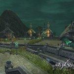 Скриншот Archlord X: The Chronicles – Изображение 1