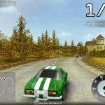 Скриншот French Classics GP – Изображение 4