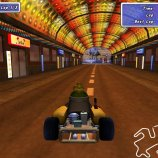Скриншот Moorhuhn Kart Thunder – Изображение 3