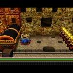 Скриншот Frogger 3D – Изображение 32