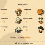 Скриншот Mushroom Wars – Изображение 6