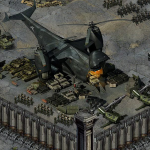 Скриншот Soldiers Inc. – Изображение 2