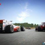 Скриншот RaceRoom: The Game – Изображение 4