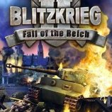 Скриншот Blitzkrieg 2: Fall of the Reich
