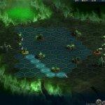 Скриншот Might & Magic: Heroes Online – Изображение 15